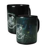 Caneca Harry Potter 294025