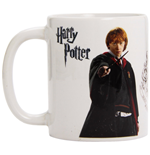 Caneca Harry Potter 294321