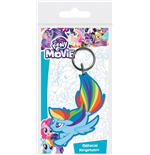 Chaveiro My little pony 294463