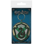 Chaveiro Harry Potter 294466