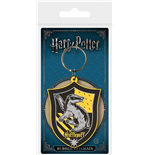 Chaveiro Harry Potter 294468