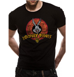 Camiseta Looney Tunes 294896