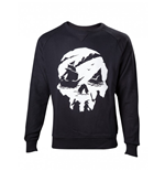 Suéter Esportivo Sea of Thieves 294989