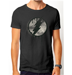 Camiseta The Flash 295127