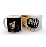 Caneca The Walking Dead 295154