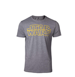 Camiseta Star Wars 295160
