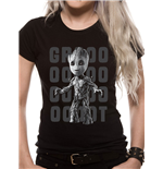 Camiseta Guardians of the Galaxy 295252