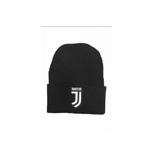Touca Juventus Original  Compra Online em Oferta da0d5f6c413