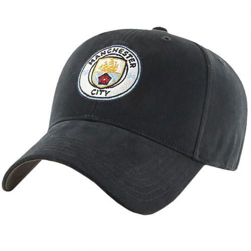 ⚽ Roupa Esportiva Online  Camisetas Oficiais 15f6745db3a