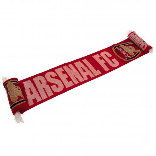 Cachecol Arsenal 295597