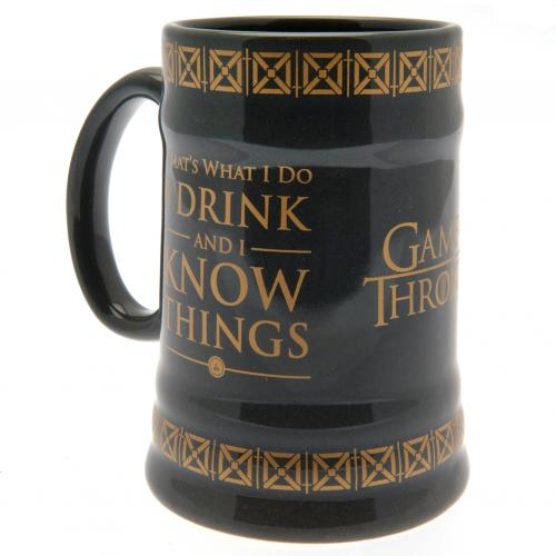 Caneca Game of Thrones 295621