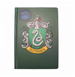 Agenda Harry Potter 295869