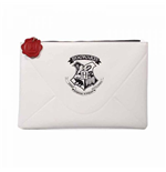 Bolsa Harry Potter 295871