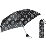 Guarda-chuva Harry Potter 295881