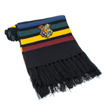 Cachecol Harry Potter 295884