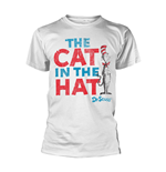 Camiseta Dr. Seuss 296018