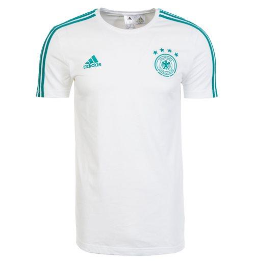 Compra Camiseta Alemanha futebol 2018-2019 (Branco) Original d8afc0ad8c6f1