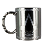 Caneca Assassins Creed 296254