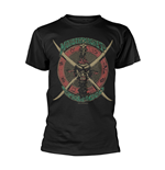 Camiseta Monster Magnet 296756