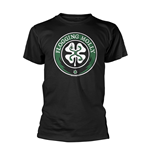 Camiseta Flogging Molly 296767