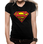Camiseta Superman 297343