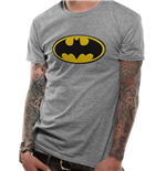 Camiseta Batman 297378