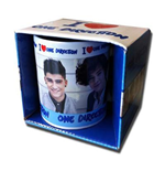 Caneca One Direction 297928