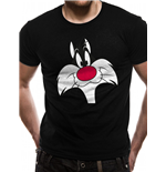 Camiseta Looney Tunes 297993