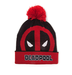 Boné Deadpool 298053