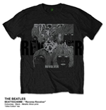 Camiseta Beatles 298300