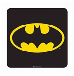 Copo Batman 298470