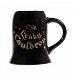 Caneca Harry Potter 298481