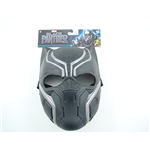 Máscara Black Panther 298542