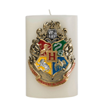 Vela Harry Potter 298815