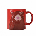 Caneca Jolly Awesome 299093