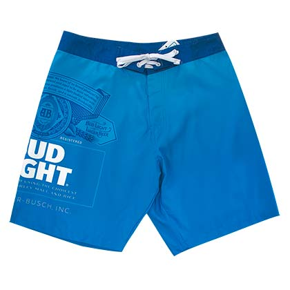 Moda praia Bud Light 299329