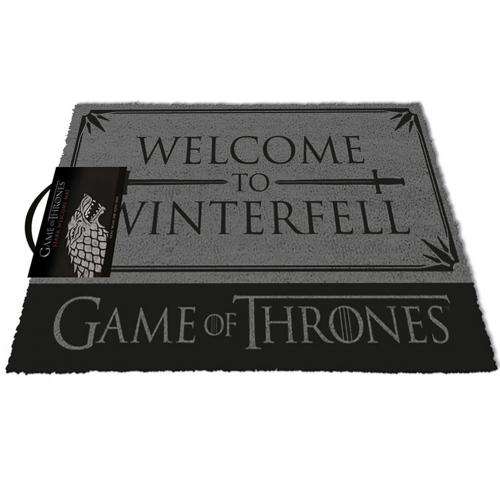 Zerbini Game of Thrones Tapete Game of Thrones 299378 l - Game Of Thrones Tapete