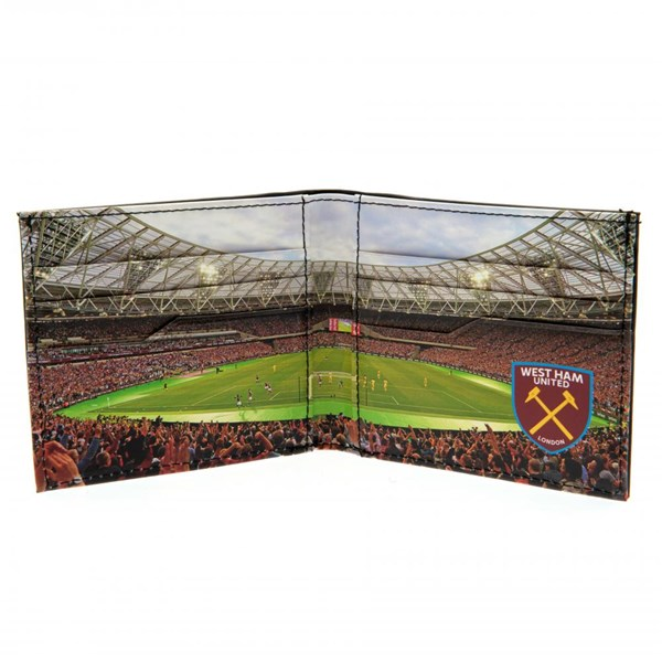 Carteira West Ham United 299381