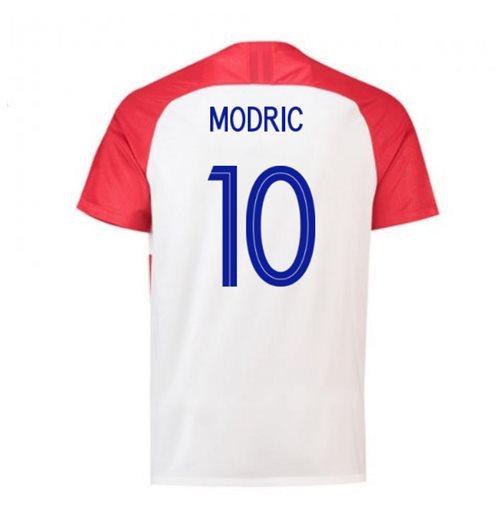 8e29ed16dbeb3 Compra Camiseta 2018 2019 Croácia futebol 2018-2019 Home Original