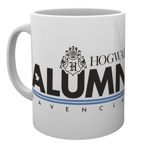 Caneca Harry Potter 299648