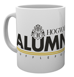 Caneca Harry Potter 299649