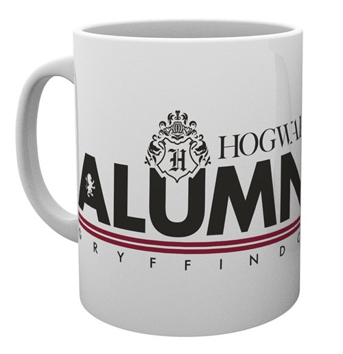 Caneca Harry Potter 299650