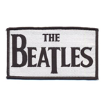 Logo Beatles 299748