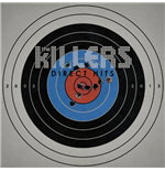Vinil Killers (The) - Direct Hits (2 Lp)