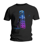 Camiseta Doctor Who 299884