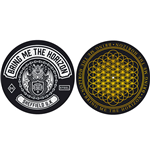 Slipmat Bring Me The Horizon 299895