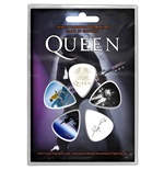 Pack de Palheta Queen - Brian May