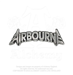 Broche Airbourne 299932