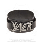 Pulseira Slayer - Design: Logo