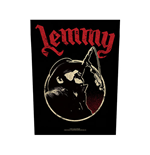 Logo Lemmy - Design: Microphone